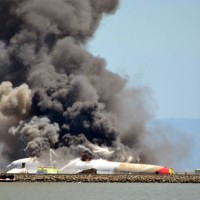 asiana_safety_35245