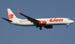 lionair_feature1_3467