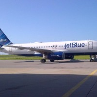 jetblue wifi a320