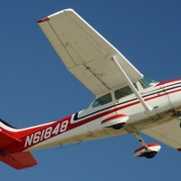 cessna_feature_6245