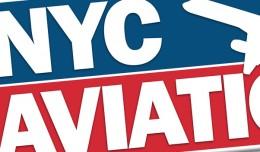 nyca_offcenterfeature_35