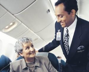 flight_attendant_male