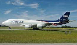 29.07.09_MUC_World_Airways_Cargo_B747-400_N740WA