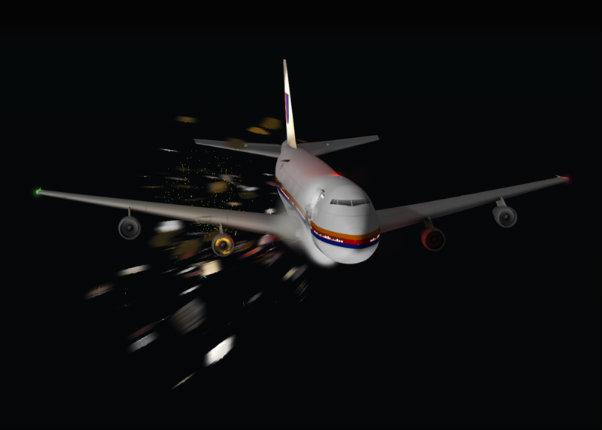 800px-747-ua2