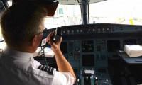 Cockpit PA FEATURE