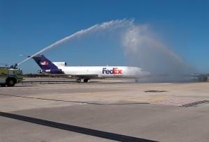 FedEx-05