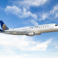 EMBRAER175 Feature