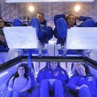 spacex-dragonunveilfeature