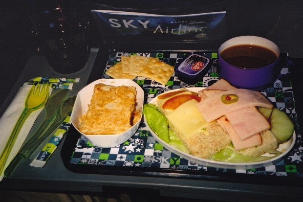Sky-Airline-Meal-(PHOTO 7)