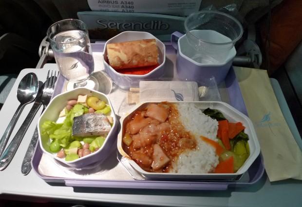 Sri-Lankan-Airlines-Economy-Meal(PHOTO 5)