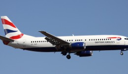 ZS-OAG-Comair-Boeing-737-400_PlanespottersNet_245494