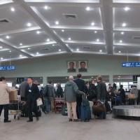 airport-terminal-in-pyongyang