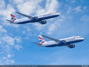 A320_A321_British_airways_formation