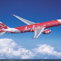 A330-900neo_RR_Air_Asia_X_02