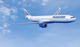 A330-900neo_RR_Transaero