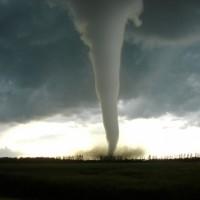 Tornado-1-F5_tornado_Elie_Manitoba