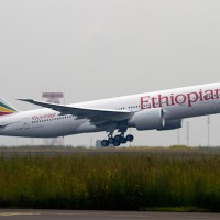 ethiopian-bizclass-end-620