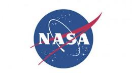 nasa-logo-meatball