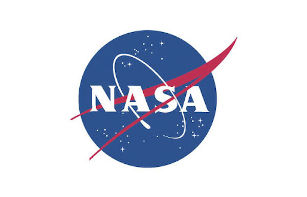 nasa-logo-meatball