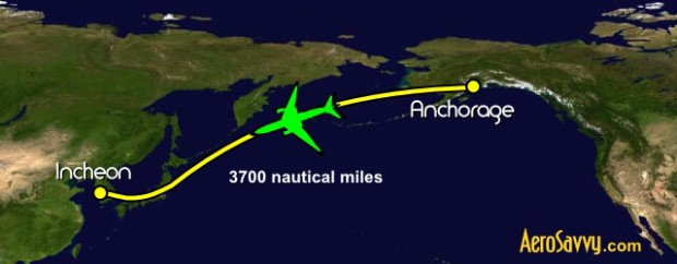 01-ANC-ICN-route