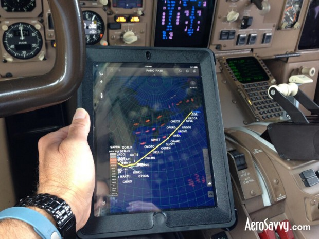 03-iPad