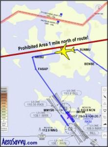 08-Approach-chart