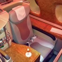 Emirates-A380-Seat-