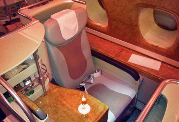 Emirates-A380-Seat-