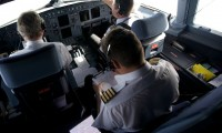 cockpitjumpseat_feature_4623527