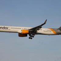 Condor_753_D-ABOK_new_cs