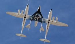 640px-White_Knight_Two_and_SpaceShipTwo_from_directly_below