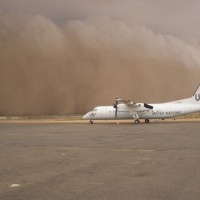 United_Nations_Dash_8_Haboob_Sudan_UA-320-1