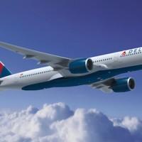 A350-900_Delta_RR