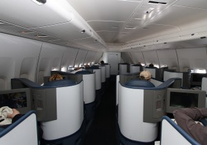 Business-Class-N661US