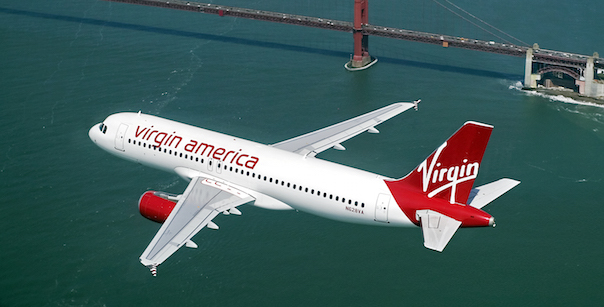 VirginAmericaInFlight4-HIRES
