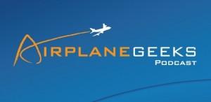 airplanegeeks_605x295