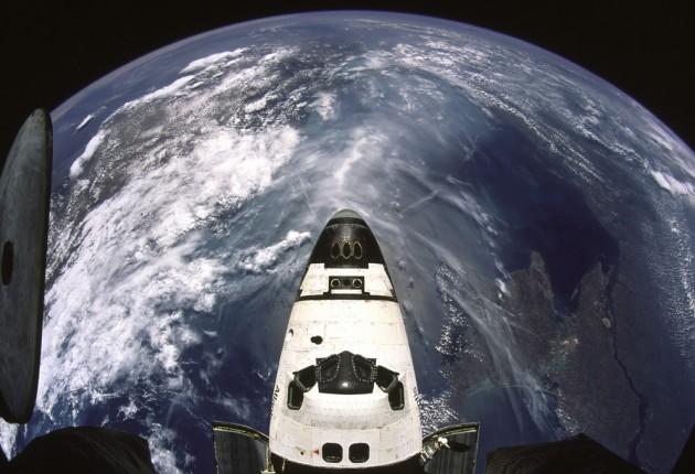 spacetravel_feature_4535473625
