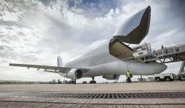 Airbus-Beluga-1
