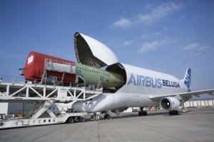 Airbus-Beluga-2