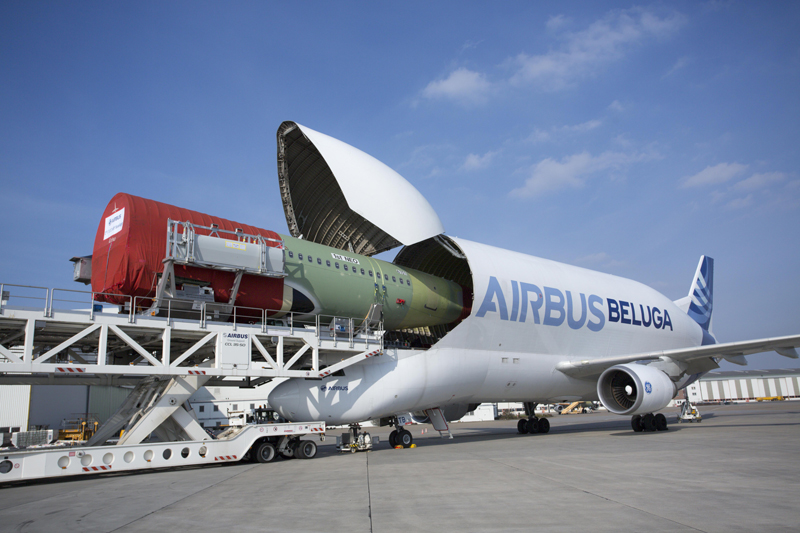 rc boeing 747 with Jet Engine Could on Ge9x  mercial Aircraft Engine besides Landing moreover Portfolio in addition Airbus A320 furthermore File Boeing 737 with flaps and spoilers extended after touchdown.