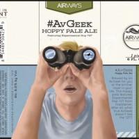 AvGeek_02-640x528-620x511