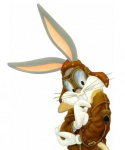Pilot-Bugs-bugs-bunny-21425613rgtfrgt