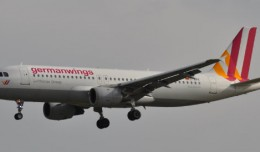 320_GERMANWINGS_D-AIPX_147_09_06_14_BCN_RIP