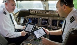 American-Airlines-iPad-Manual