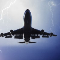 lightning-aircraft-au-merl