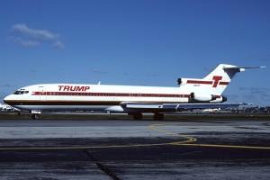 Boeing_727-254,_Trump_Shuttle_AN1215546