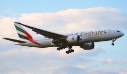 "emirates airline and globalization Employees of emirates airline refer to the company as a ""golden cage,"" which allegedly exhausts crews beyond their limits and employs punishments when complaints."