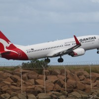 Qantas_Boeing_737-800_VH-VXP_(16612561783)