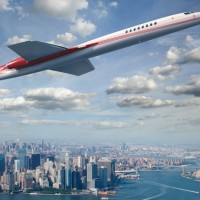 Aerion-AS-2_New-York_HR_Fotor