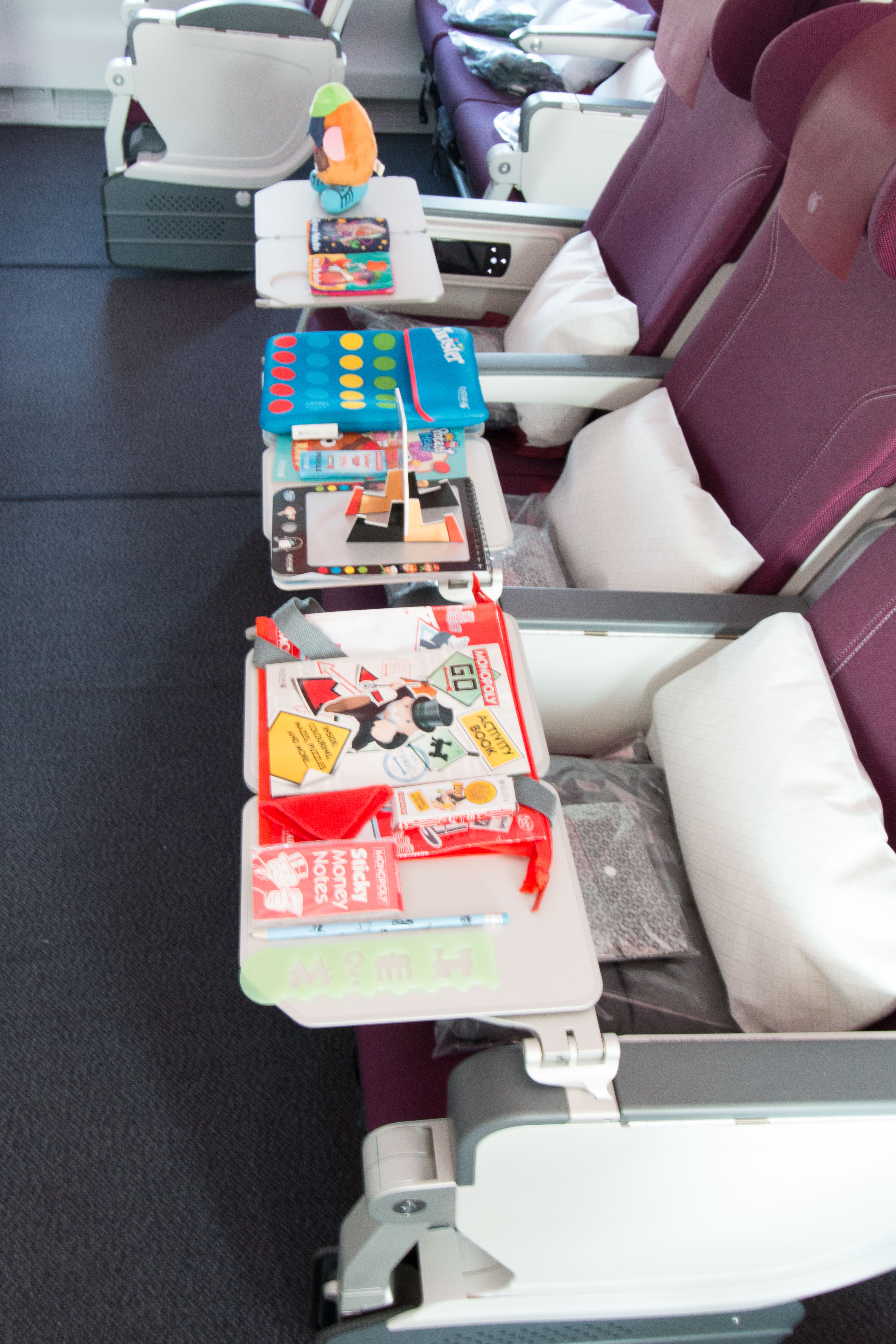 d0e1bd4926fd Qatar Airways has a variety of games and activities onboard to